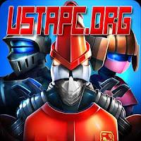 ironkill-robot-fighting-game-hile-apk-indir-mod-para-hilesi