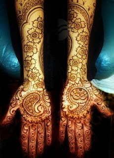 Mehendi designs images