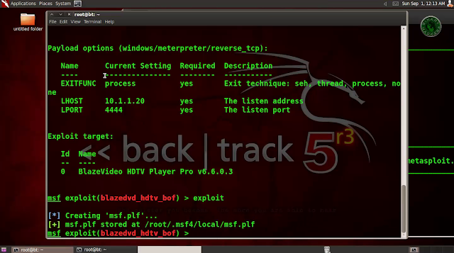 Blazevideo Hdtv Player 6.6.0.2 Serial Number Maker