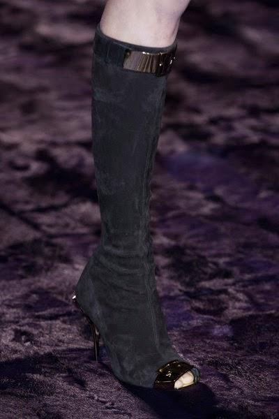 AtelierVersace-HauteCouture-Elblogdepatricia-Shoes-calzado-scarpe-zapatos