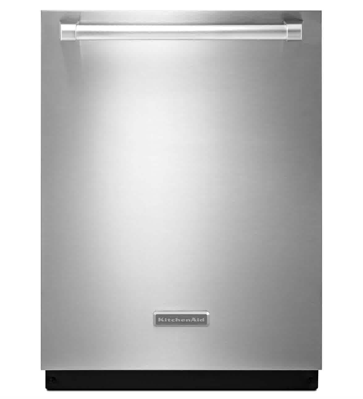 td what this kitchenaid year dishwasher bin is kitchen cgi stevet aid viewthread