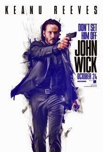 watch JOHN WICK 2014 watch movie online streaming free online Keanu Reeves watch movies online free streaming full movie streams