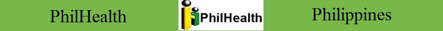 Philhealth Philippines
