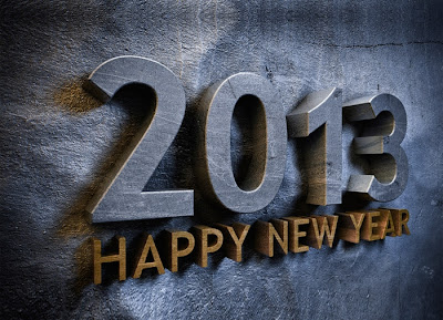 Latest Happy New Year Wallpapers and Wishes Greeting Cards 042