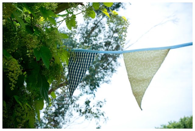 wedding blog uk wedding ideas before the big day kate