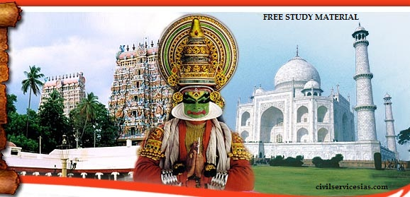 essay about culture in india Database of free india essays - we have thousands of free essays across a wide range of subject areas sample india essays.