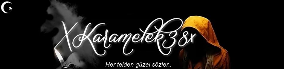 www.karamelek.be | her telden etkileyici sözler