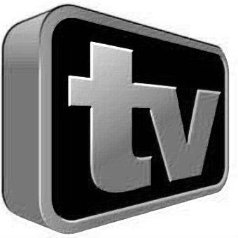 * KANALLA TV 24 HORAS *