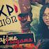 EXP GUIÓN : Hajime Isayama, autor de Ataque a los Titanes
