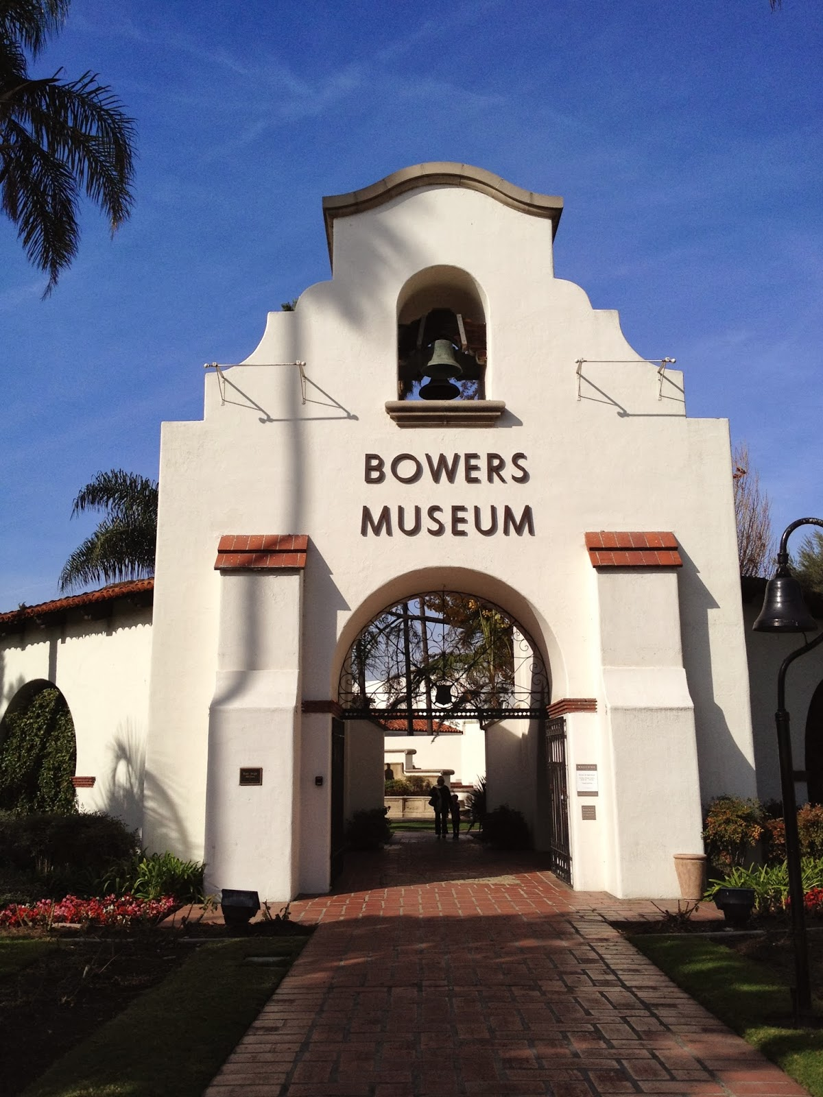 bowers museum Bowers museum of cultural art, santa ana: see 340 reviews, articles, and 151 photos of bowers museum of cultural art, ranked no2 on tripadvisor among 39 attractions in santa ana.