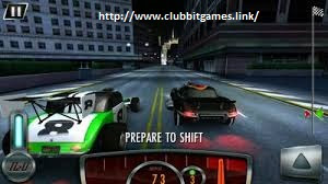 LINK DOWNLOAD GAMES Hot Rod Racers 1.0.1 FOR ANDROID CLUBBIT