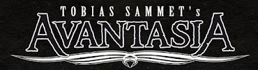 #7 Avantasia Wallpaper