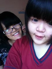 ME ^ Wendy ♥