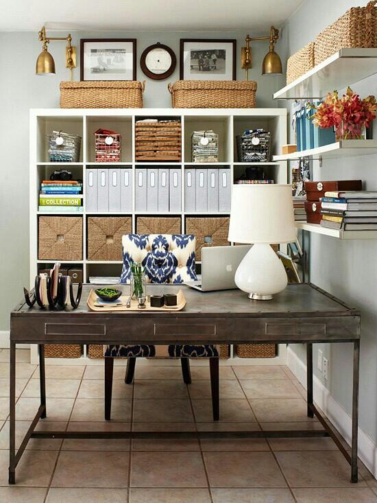 Elegant Preppy Home Decor Fabric