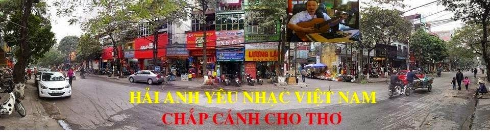 Haianhyeunhacvietnam_blog