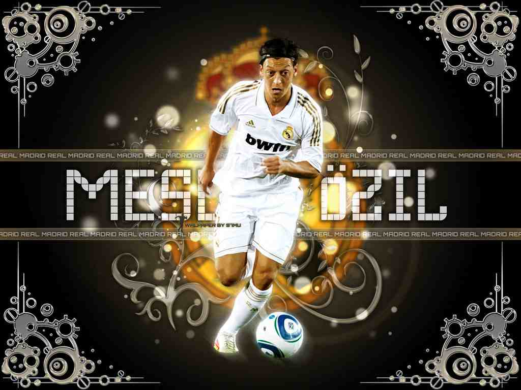 Real Madrid Soccer Wallpapers 2012 2013