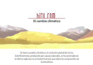 http://www.hiru.com/geografia/el-medio-ambiente-y-el-ser-humano/-/journal_content/56/10137/CAMBIO-CLIMATICO