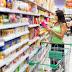 Hípermercados analizan cómo absorber la devaluación