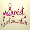 Sweet Intoxication
