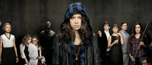 orphan black season 3 trailers and clip