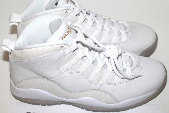 8de1b957f946 ajordanxi Your  1 Source For Sneaker Release Dates  Air Jordan 10 ...