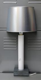 lampe à poser d angle otcho mi luce
