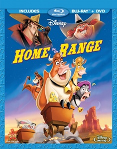 Home On The Range (2004) BluRay 720p Mediafire Movie Links
