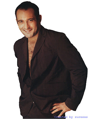Akshaye Khanna hot photo