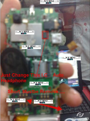 24. LCD CINA FPC8591KA-VA tested for :T220S49A-FPC-V1