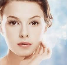 obat pemutih wajah racikan dokter kulit