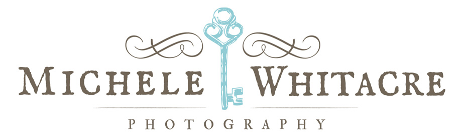 Michele Whitacre Photography | Blog