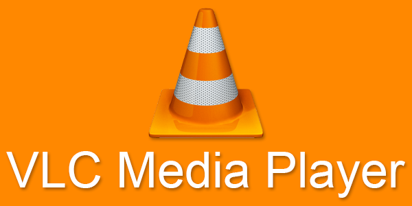 VLC media player updated (2.2.0) across desktop and mobile platforms