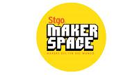 Stgo Makerspace