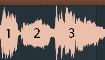 FL Studio - Panduan Penggunaan Plugin Efek Compressor (Gambar 2)