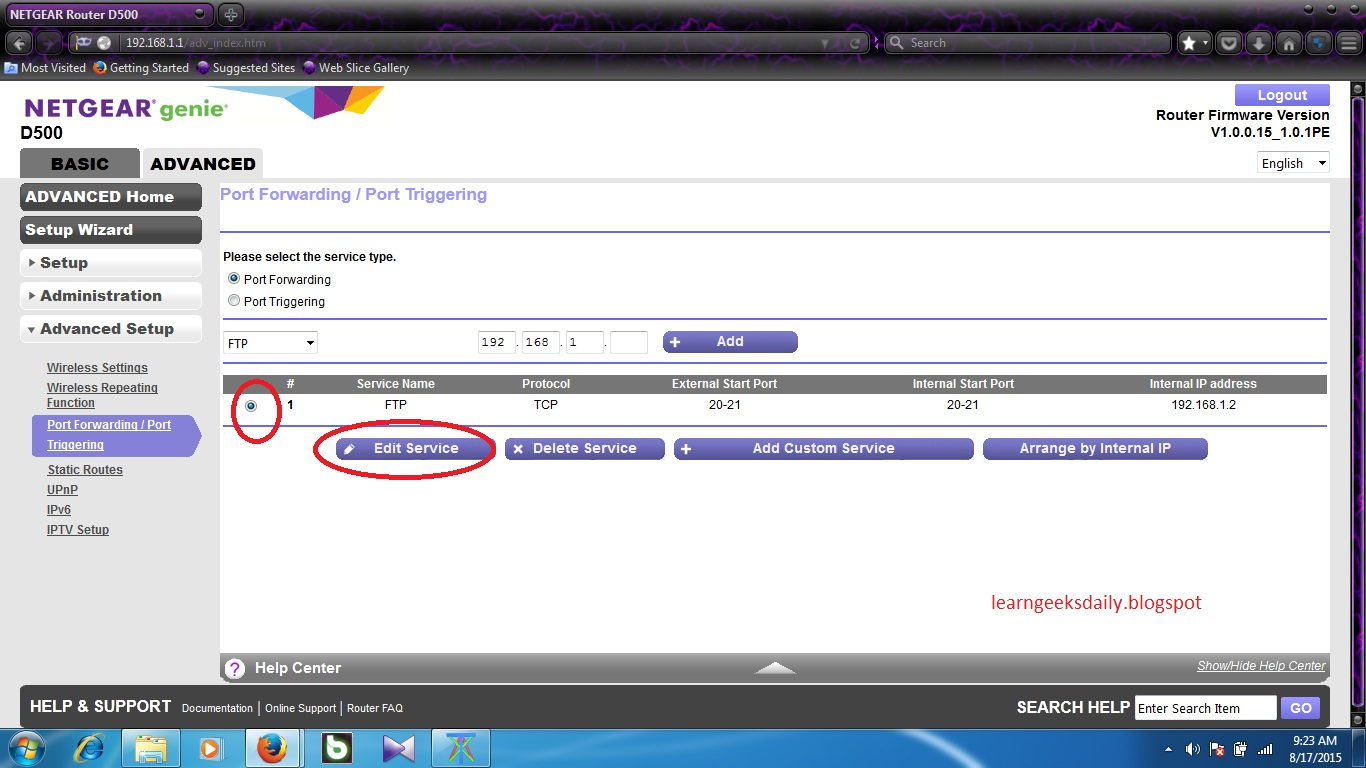 Как сделать скриншот на ноутбуке 98