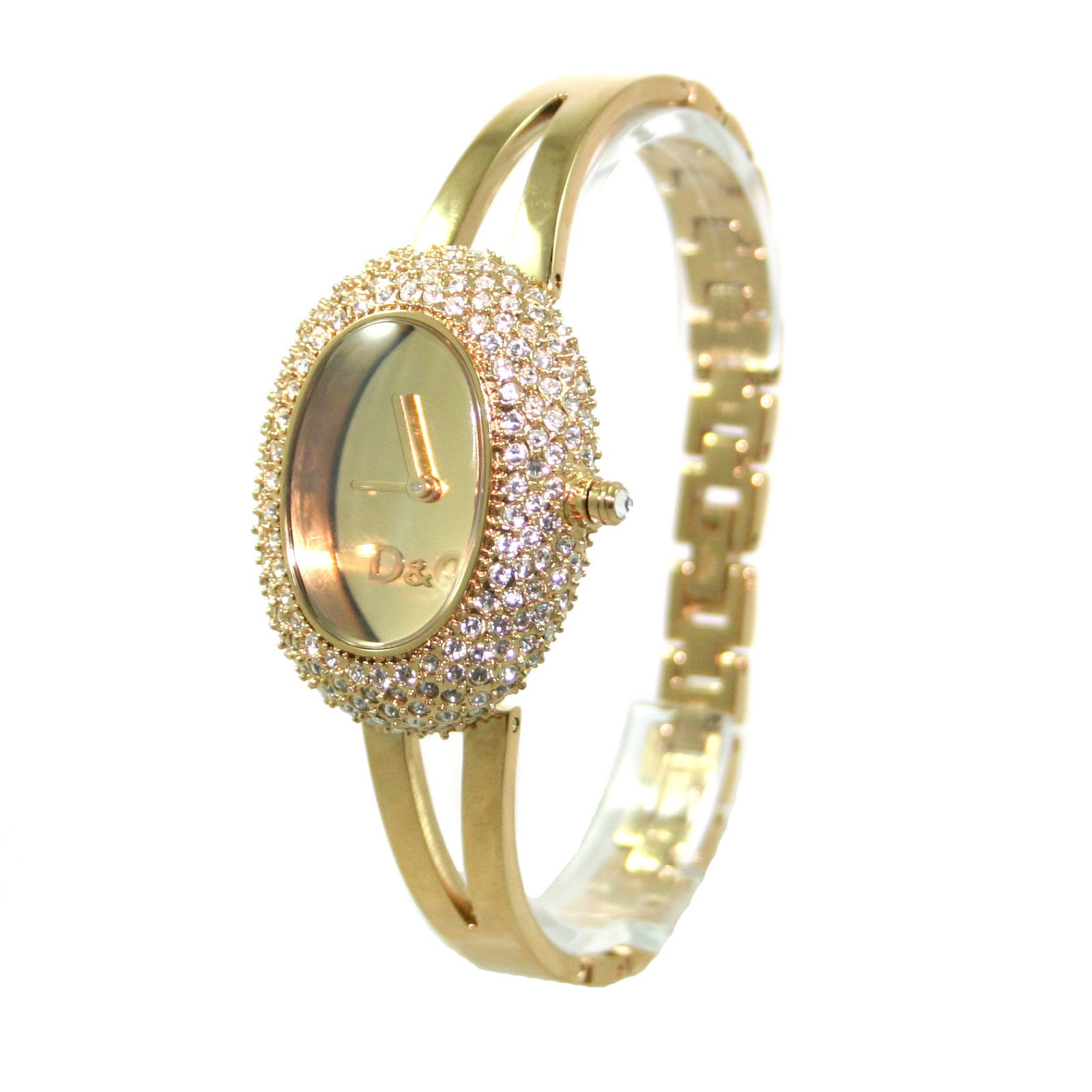 dejaun for jewelers at swiss description authorized jewelry luxury bridal watches pin shop