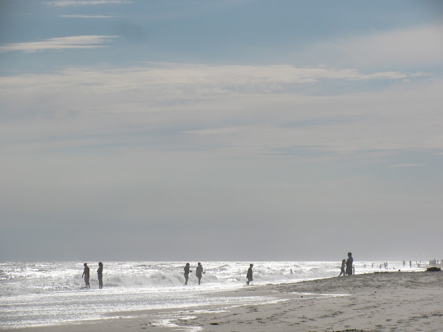 The-Day-After-Hurricane-Irene-at-Gilgo-Beach-2011