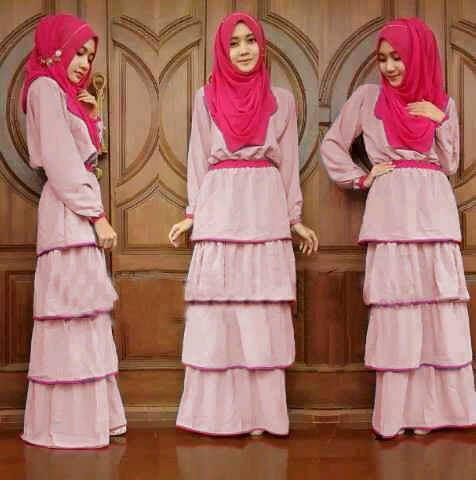 http://eksis.plasabusana.com/product/2968/viena-hijaber.html