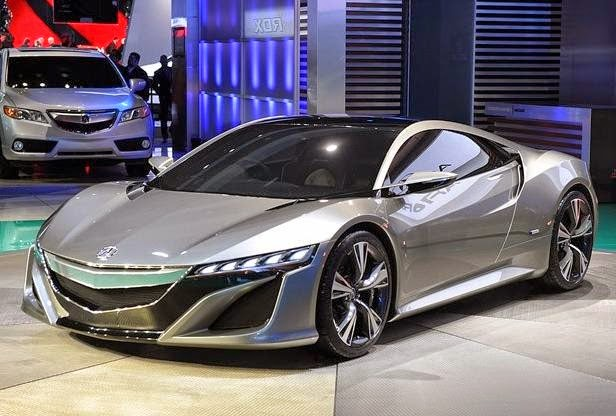 acura nsx 2015 wallpaper. acura nsx 2015 new hd wallpapers nsx wallpaper