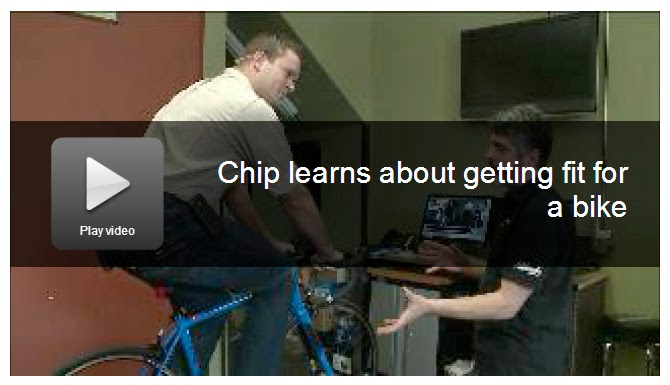 http://fox6now.com/2014/04/02/chip-gets-bicycle-maintenance-tips-at-bens-cycle/