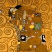 Realització (Gustav Klimt)