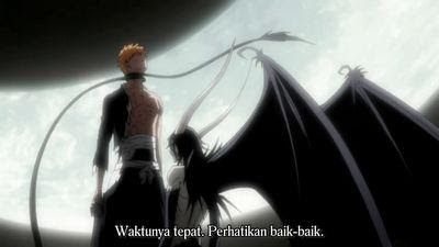 Bleach Episode 270 [Indonesia Sub]