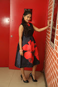 Actress Madhumitha latest glam pics-thumbnail-14