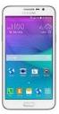 Harga HP Samsung Galaxy Grand Max terbaru 2015