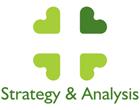 Strategy & Analysis