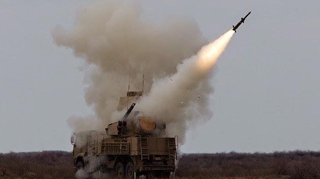 la-proxima-guerra-fuerza-nuclear-de-rusia-realiza-ejercicios-militares-sin-precedentes