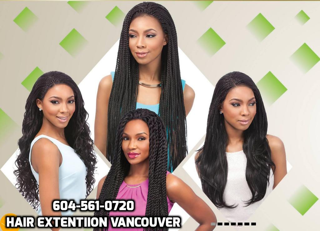 The Largest Ethnic Black Beauty Supply Online We Carry Over 75000