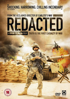 Redacted-Film-streaming-vk-gratuit
