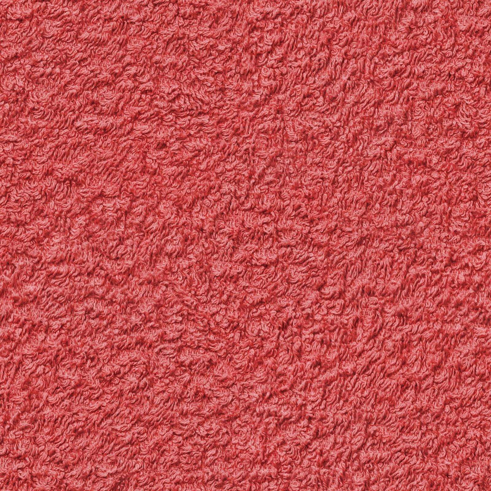Cushion Texture Seamless