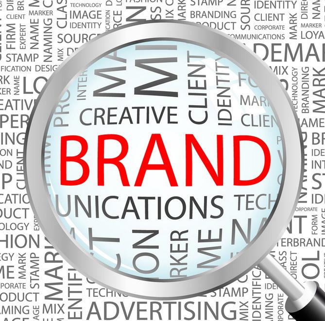 Merek atau merek dagang adalah nama atausimbol yang diasosiasikan ...